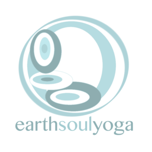 Earth Soul Yoga