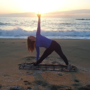 Iyengar Yoga Earthsoulyoga