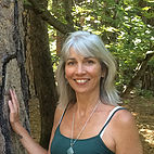Kelly Marie Mills Yoga